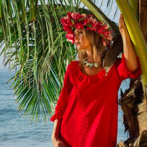 Only-vahine-beauté-tahiti